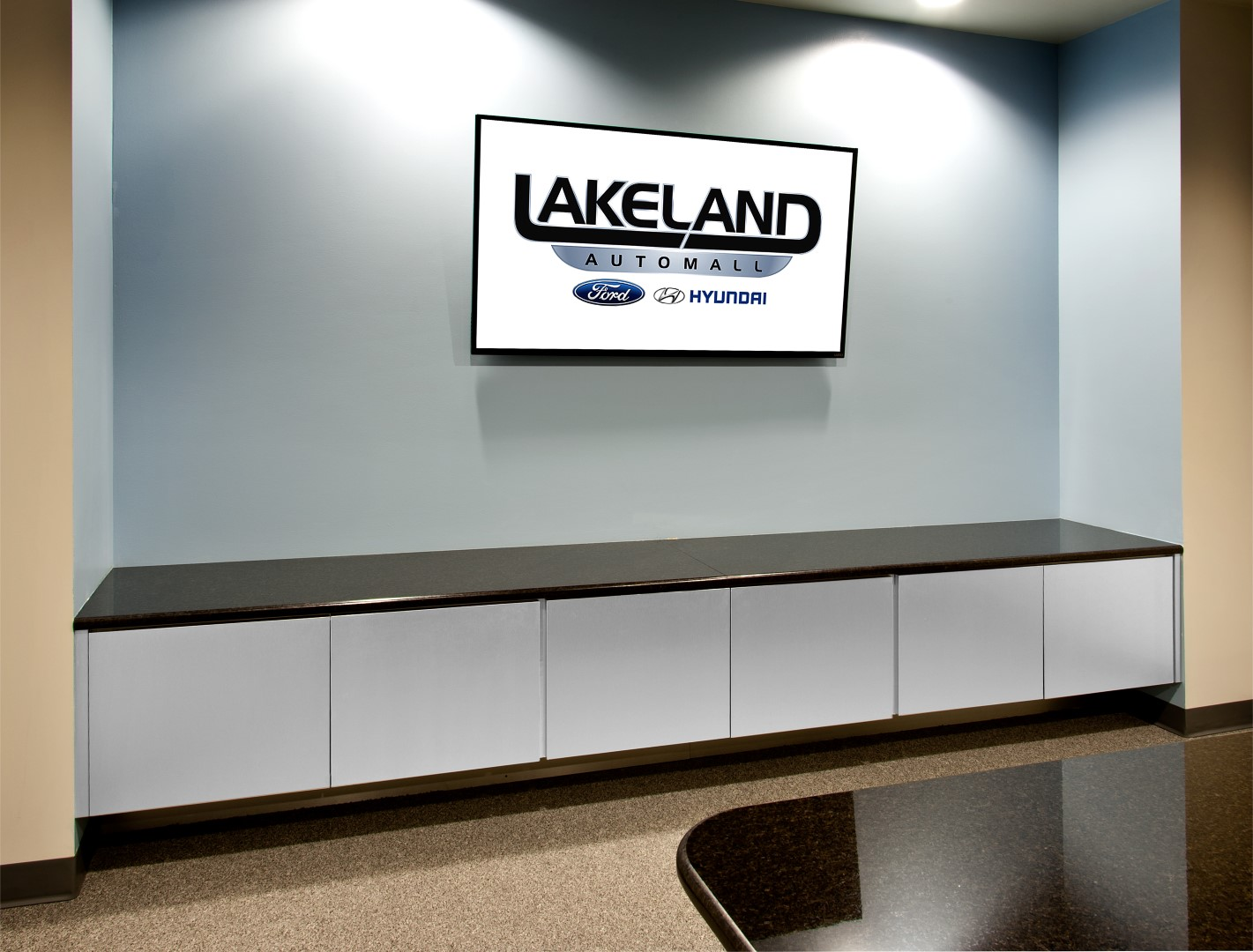 lakeland blog customer service wins expectations region every exceeding auto southern hyundai satisfaction award day